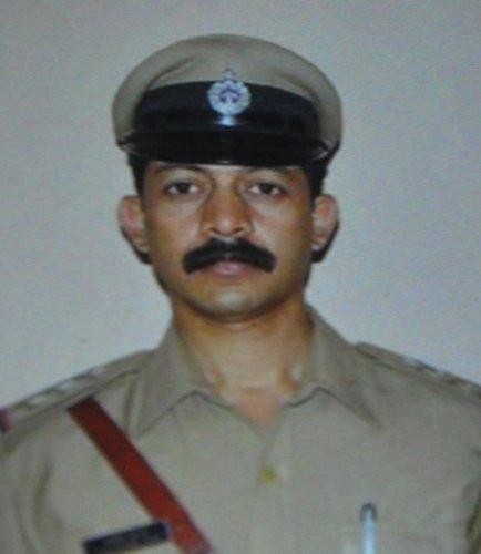 CBI seeks more time to probe Ganapathi death