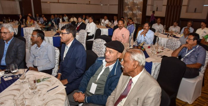 Timely healthcare reduces death rate of zoo animals: CZA member