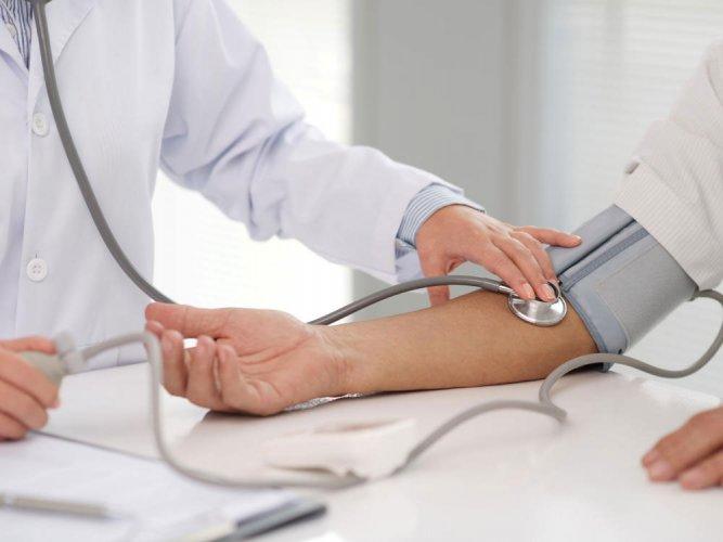 Delay in recruitment worsens docs' shortage in govt hospitals