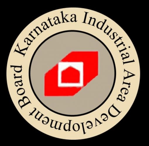 Kuduragundi industrial project hits a roadblock