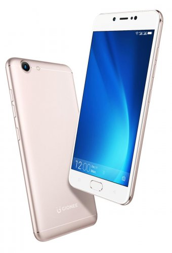 Gionee launches 'S10 Lite' in India for Rs 15,999
