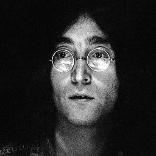 John Lennon letter up for auction