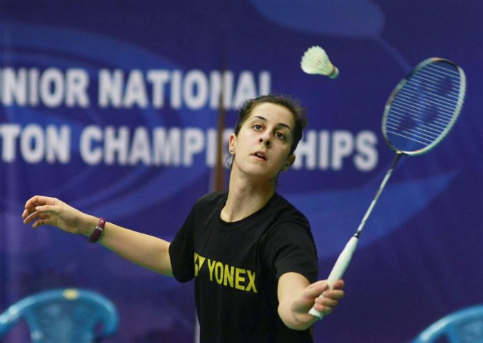 Marin inspires Hyderabad to their first victory