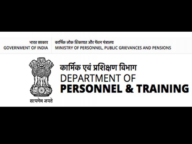 No promotions, foreign postings for officers who not submit asset details
