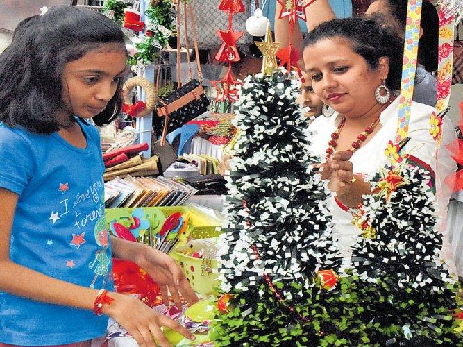 Christmas Shopping: Do's and Don'ts