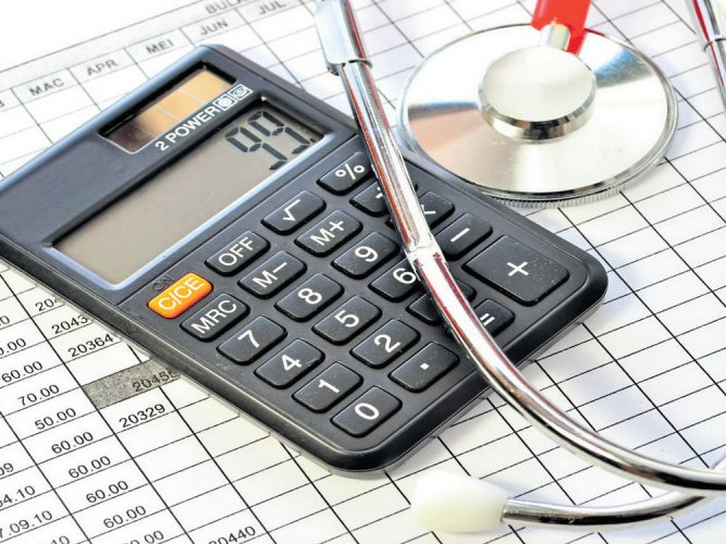 Why it Pays to Invest in a Good Health Insurance Policy