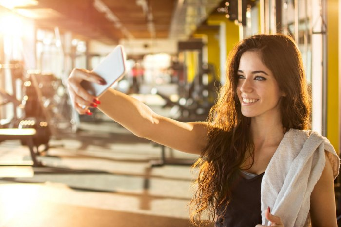 Fitness fads that worked