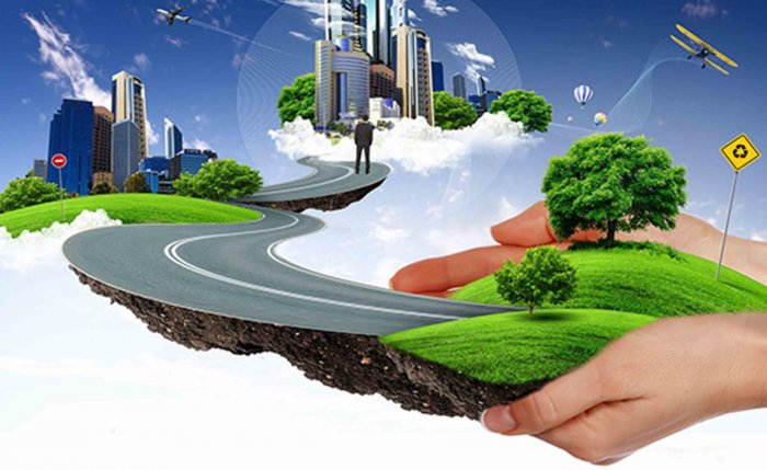 Only 7% of Rs 9,860 cr spent so far under Smart City mission