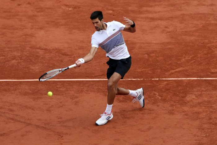 Aus doubts as Djokovic pulls out of Qatar Open