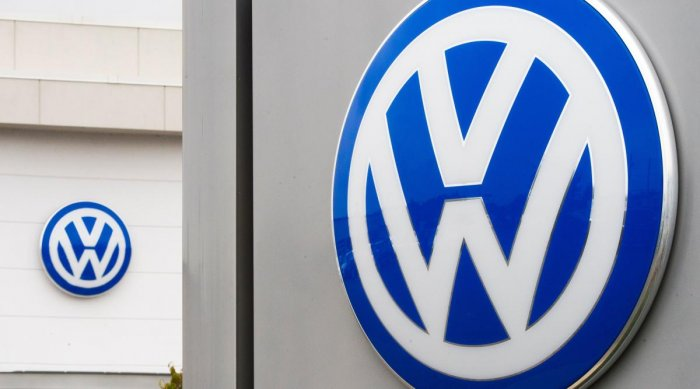 VW owners seek damages in emissions scandal