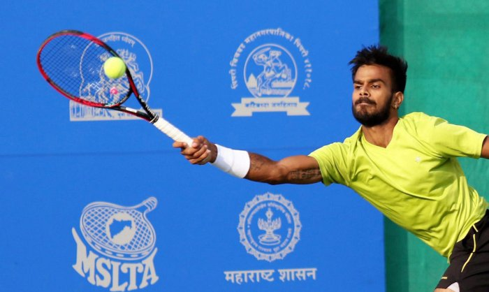 Indian youngsters' chance to shine at big stage