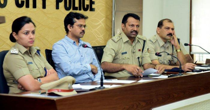 'Talapady GP encroached upon burial ground'