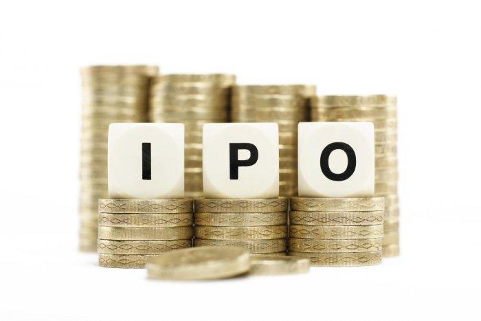 Bandhan Bank to raise over Rs 2,500 crore via IPO