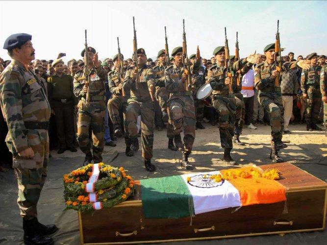 Govt refuses to lift cap on fees of martyrs' children