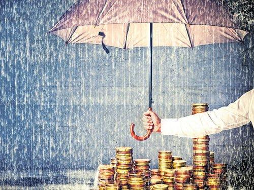 GoI Savings Bonds not to be scrapped
