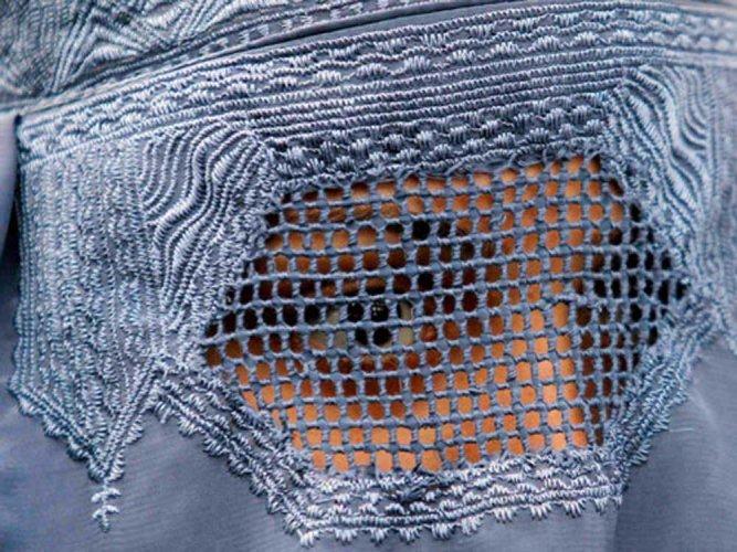 'Fatwa' terms 'tight' burqa 'un-islamic'
