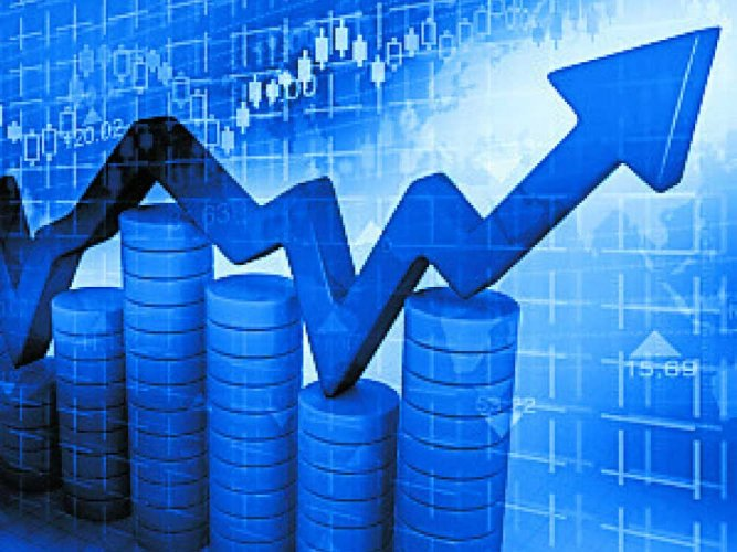 'Revenue growth of top Indian IT cos to be soft in Dec qtr'
