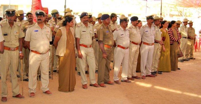 CM to launch various works at Sadhana Samavesha
