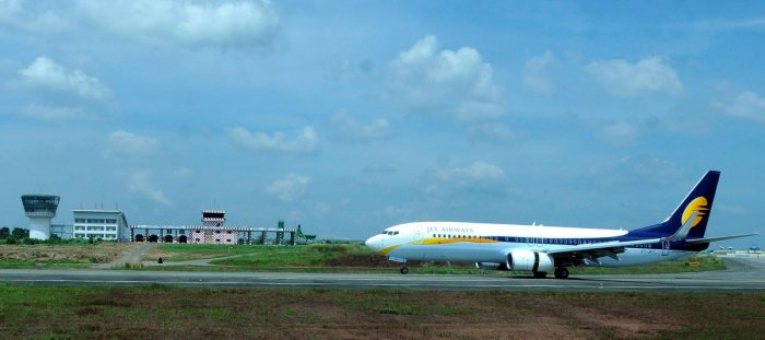 To enhance safety, Mangaluru airport runway length cut by 120 metres