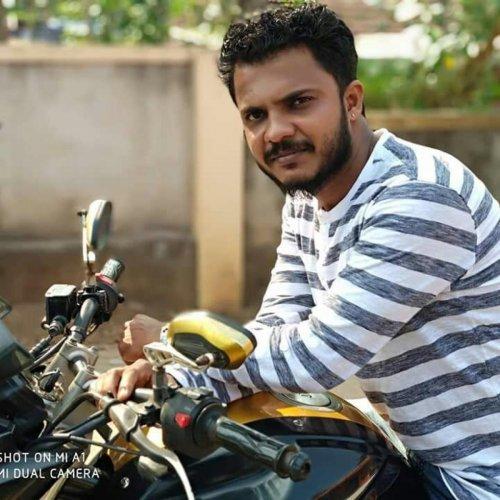BJP activist hacked to death in Surathkal