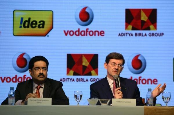 Idea to raise Rs 6,750 cr ahead of Vodafone merger