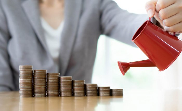 Investor wealth surges by Rs 1.13 L crore  in strong stock market