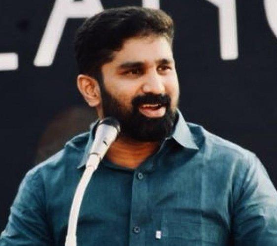 Congress MLA sparks row over remarks against Communist icon AK Gopalan
