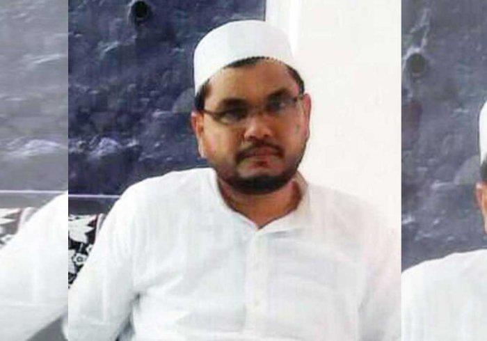 Mangaluru: Ahmed Basheer succumbs to injuries