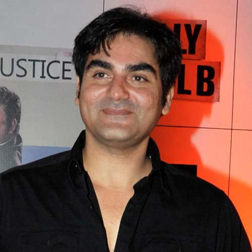 Being known as Salman's brother has more pros than cons: Arbaaz