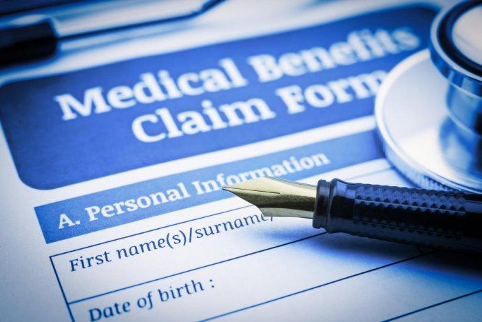 A step above Mediclaim towards a healthy future