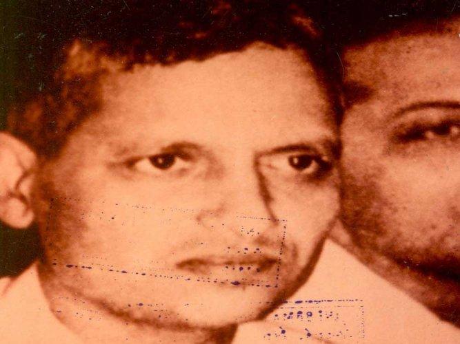 No need to reinvestigate Mahatma Gandhi assassination case, amicus curiae tells SC