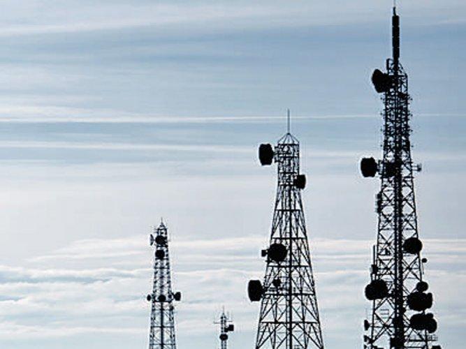 Telecom Commission approves spectrum holding limits