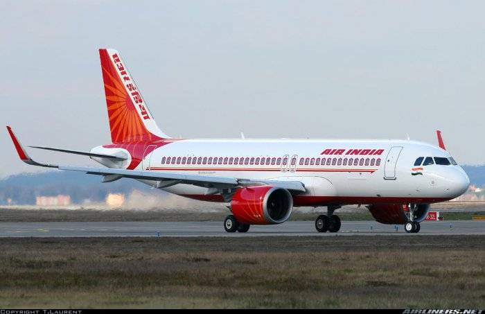 Govt opens up Air India to foreign airlines, FDI up to 49%