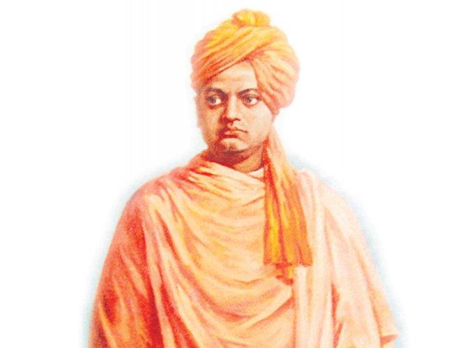 Vivekananda Jayanti: 10 quotes of the spiritual leader that inspired millions