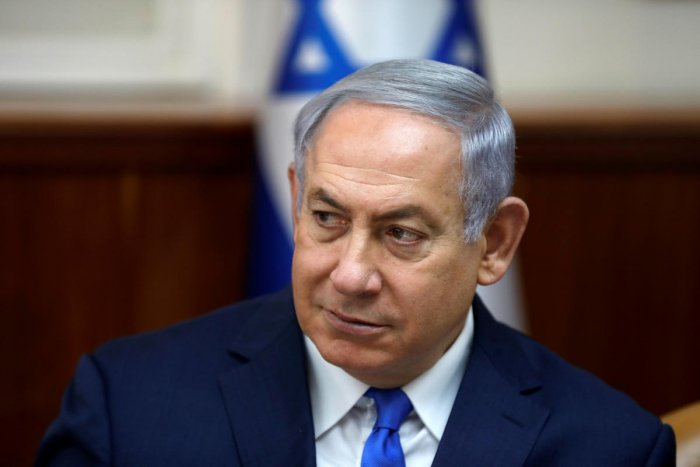 Inking of Israeli anti-tank missiles deal likely during Netanyahu's visit