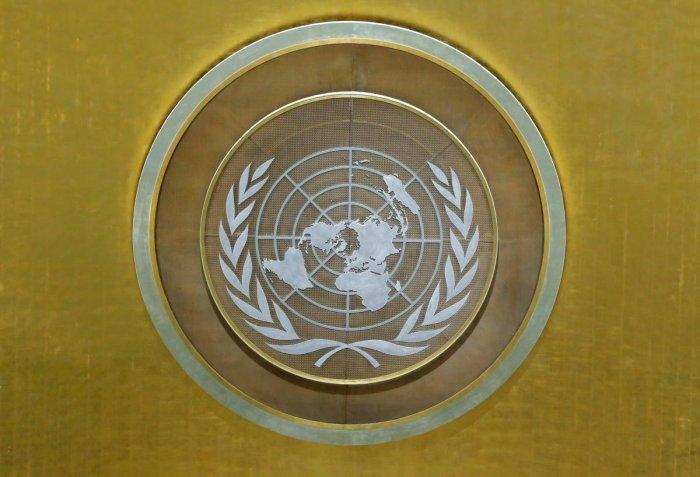 UN calls Trump's Africa comment 'shameful'