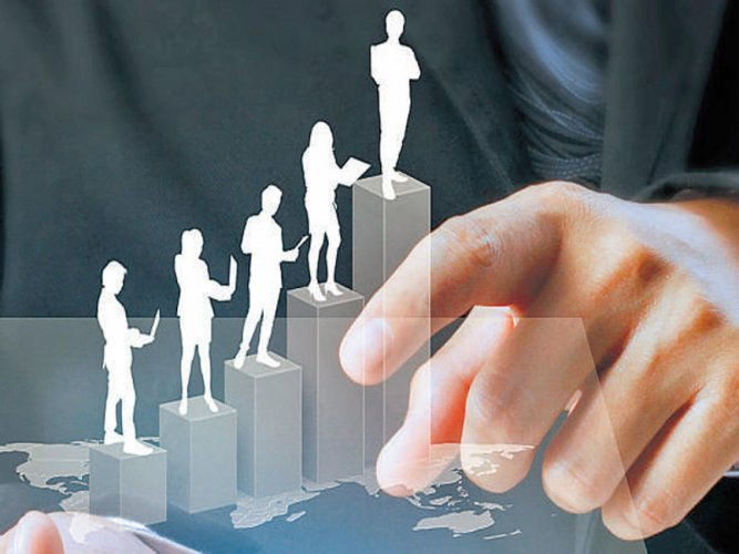 Jobs may rise but quality, automation a concern: Report