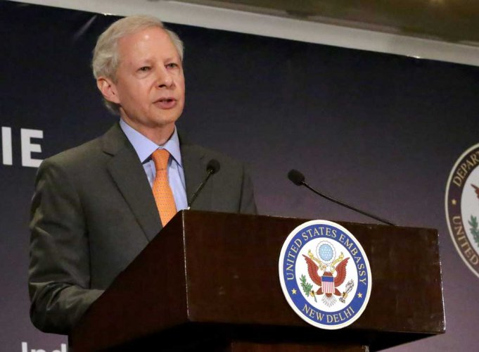 India, US may strike deal to develop nex-gen combat vehicles