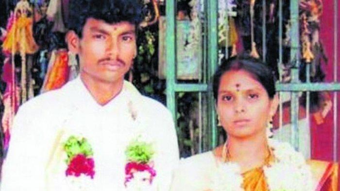 20-year-old survivor of honour killing turns crusader