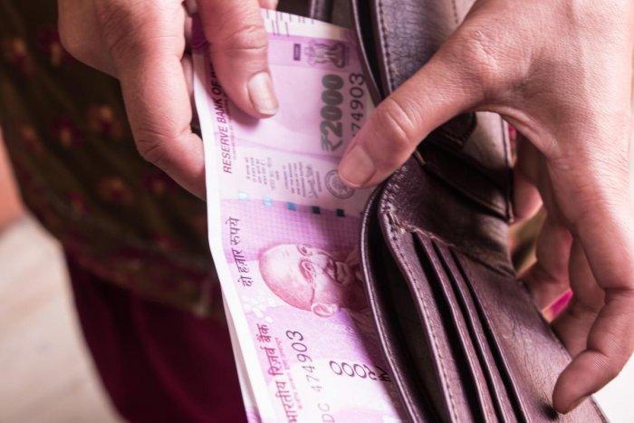 Razorpay raises Rs 127 crore in Series B funding