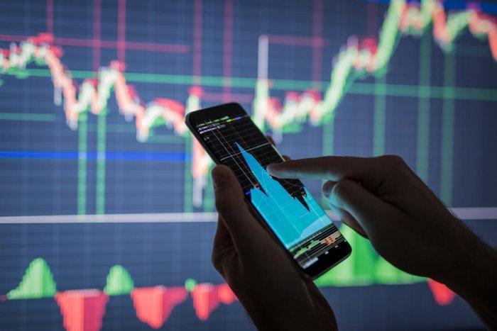 HDFC stocks gain 6%, m-cap soars by Rs 17,365 crore