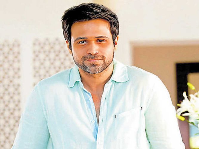 Emraan to star and co-produce education drama 'Cheat India'