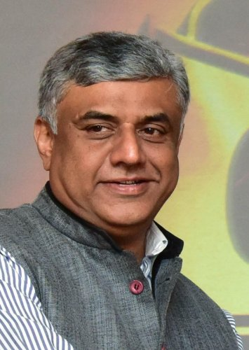 Cong to cold-call voters to gain inputs for campaign