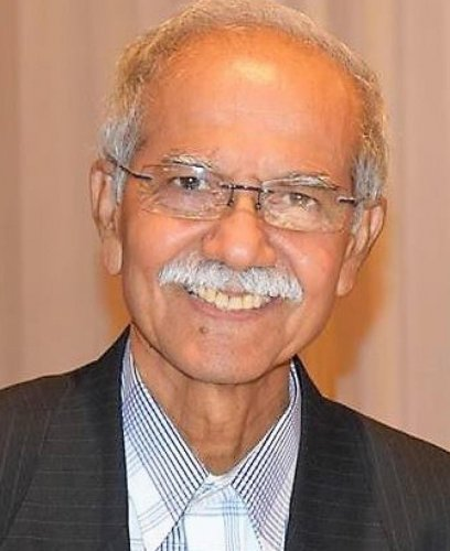 Street in Illinois to be named after Mangalurean