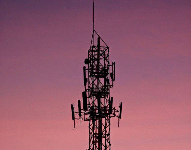 Jan 20 for telcos to submit phone tower affidavits