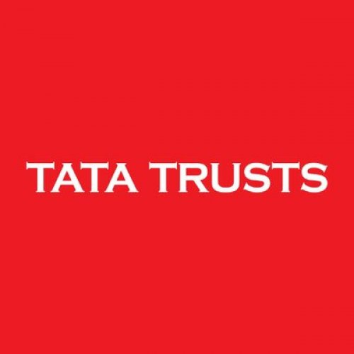 Tata Trusts launches 'Impact lab' for public health