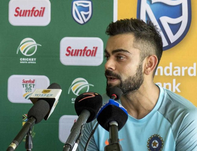 'Batsmen need to reflect on poor shows'