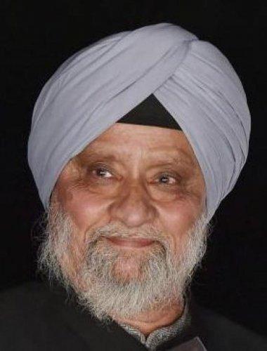 Zero preparation for SA, India wasted time playing SL: Bishan Singh Bedi