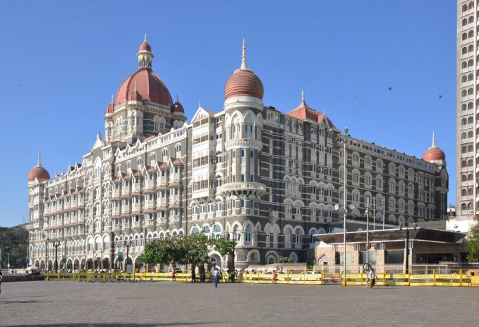 All hotels asked to display status at reception, websites