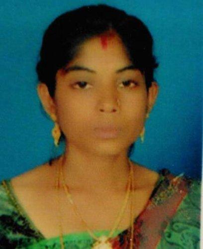 2 women die in separate animal attacks in Ramanagaram
